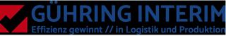 Gühring Interim Logo